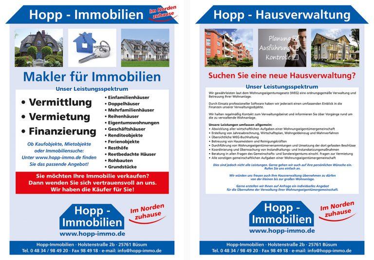 Flyer Hausverwaltung.indd